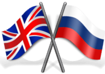 RUSSIAN-ENGLISH INTERPRETER translator in LONDON, GENEVA, Zurich ENGLAND & EUROPE ПЕРЕВОДЧИК В ЖЕНЕВЕ, ЛОНДОНЕ, АНГЛИИ И ЕВРОПЕ