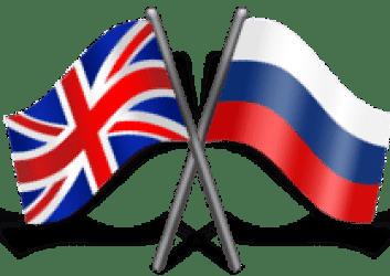 Russian-English Interpreter translator in London, GENEVA, Zurich ENGLAND & EUROPE ПЕРЕВОДЧИК В ЖЕНЕВЕ, ЛОНДОНЕ, АНГЛИИ, ЕВРОПЕ И МОСКВЕ