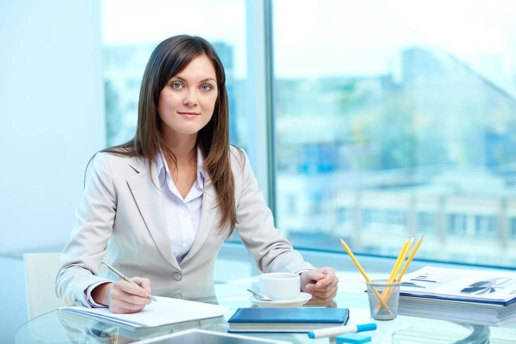 London based Personal Assistant, English-Russian speaking Personal Assistant in the UK