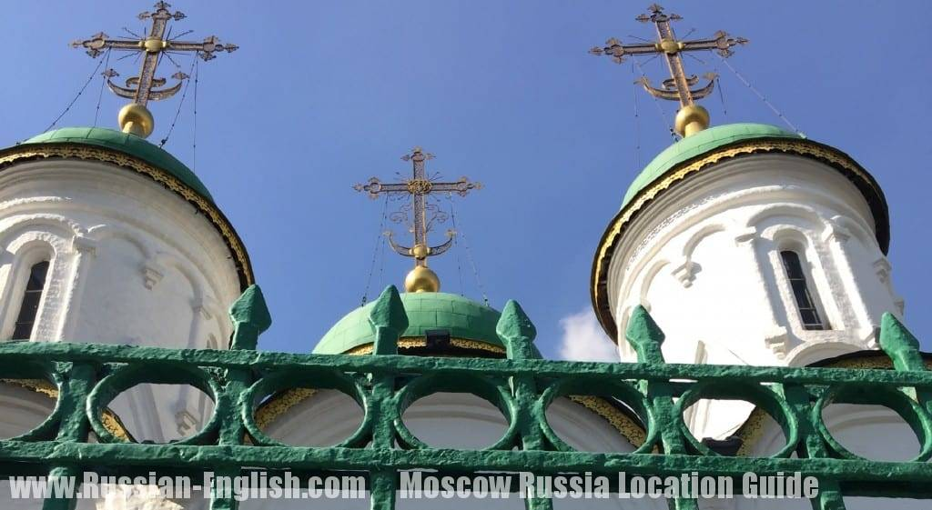 moscow-russia-location-guide